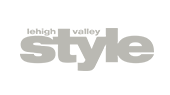 lvstyle-logo
