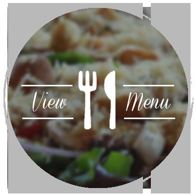 menu-circle-btn