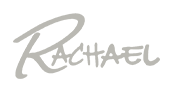 rachel-logo