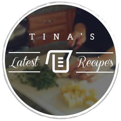 recipes-circle-btn