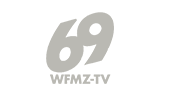 wfmz-logo