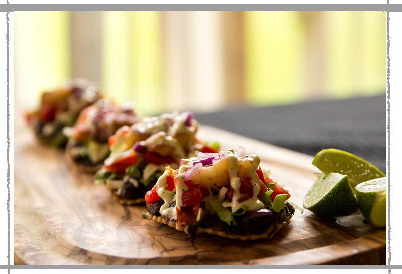 shrimp-tostadas-image